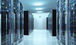 Datenzentren